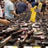 Loose Nevada Gun Laws Bring Road-Tripping Californians Back with Illegal Weapons