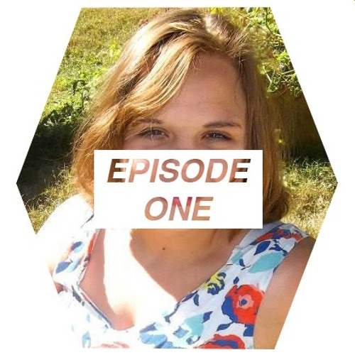 Episode One- Clare Taylor And Painting