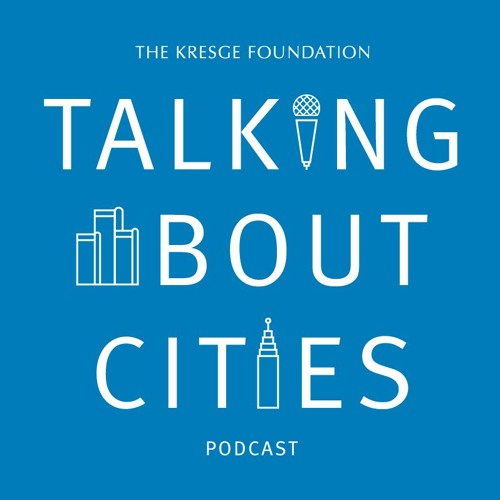 #25 Reimagining Akron's Civic Commons (with Suzie Graham, Nick Moskos and Dan Rice)