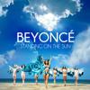 Beyoncé - Standing On The Sun (Sia's Unmixed Vocal Stem)