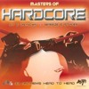 Masters Of Hardcore - Sy & Unknown