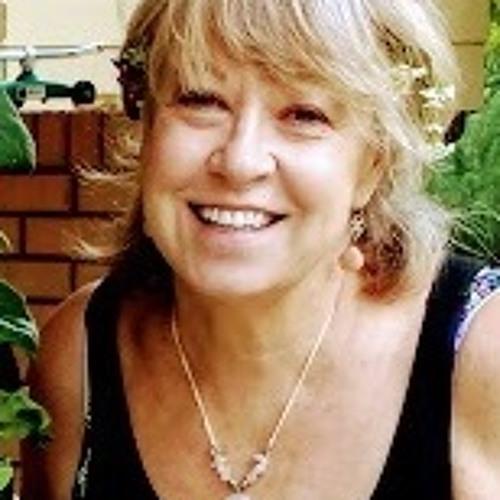 Jacquelyn Strickland :: Sensitive Revolutionary