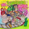 Download MC Devlin & Spraya Benz - No Laughing Matter Mp3