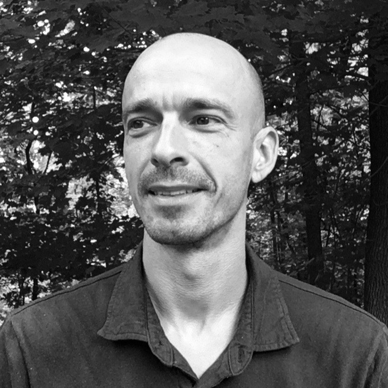 Shozan Jack Haubner: When Your...