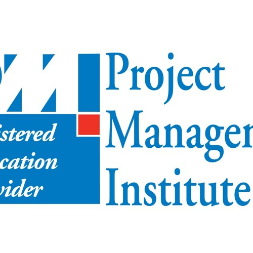 Project Management Institute & Agility