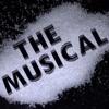 Ketamine: The Musical