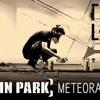 Linkin Park - Hit The Floor (Guitar Cover)