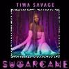 Tiwa Savage - Ma Lo ft. Wizkid x Spellz