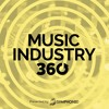 Music Industry 360 - Episode 5 - Let's Talk Music Royalties