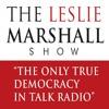 The Leslie Marshall Show - 10-3-17 -