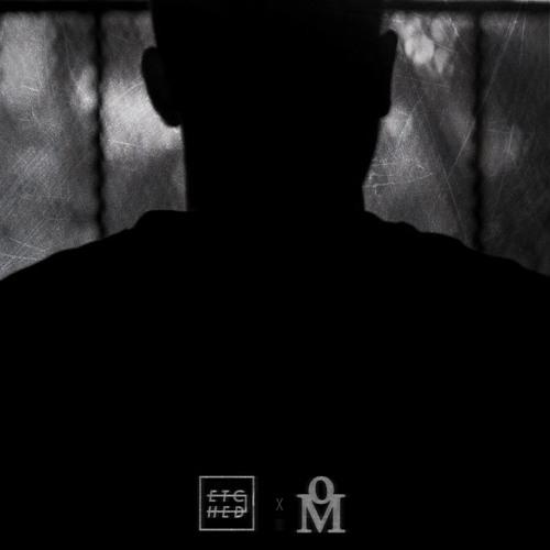 Etched x Osiris Marshall - Sensed (VIP)