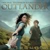 05 - Bear McCreary - Castle Leoch