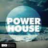 Big EDM - Power House