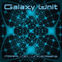 Galaxy Unit - Parallel Universes (Preview)