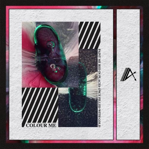 Juke Ross - Colour Me (Autograf Remix)