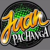Juan Pachanga -J.Magan(Fumaratto ft. Diego Katzen Remix ) FREE DOWNLOAD