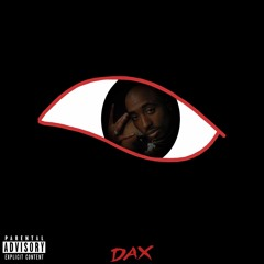 Tupac - All Eyez On Me (Dax Remix)