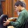 Stolen Innocence Transfer Hearing FINAL