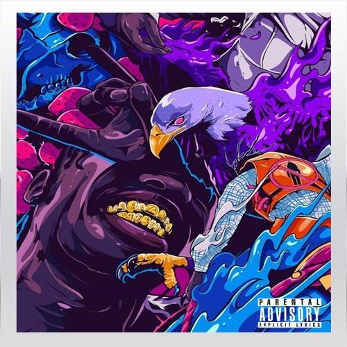 Travis Scott Feat  Young Thug & PARTYNEXTDOOR X Type Beat