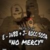 Download J - ROCC SOSA & E- DUBB