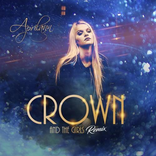"""Crown The Girls""  Chico's LVT Dub Mix"