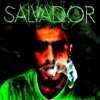 Remix Seculo XX -  Adriana Calcanhoto - Salvador Bootlag Remix