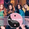 BLACKPINK - BOOMBAYAH (AZWZ Remix)