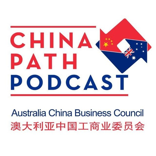#2 - Behind the Scenes of ChAFTA Negotiations - Andrew Robb (former Trade Minister)