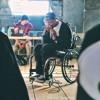 Mozzy - Sleep Walking Feat. Remedy ( Wheel TALK! )
