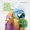 DANNE - Aquele Abraço Podcast 037 2017-10-03 Artwork