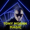 Tony Moran Ft Jennifer Holiday - Magic (Beatallfusion Rwk)* *  FREE DOWNLOAD * *