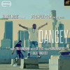Dangey Zora Randhawa Latest Punjabi Single 2017(RedMux.Com)
