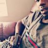 Take my 👑 X NBA Young Boy Gg FreeStyle GloRag Jay