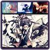 Evil Food Eater Conchita ~ 【VY2,SF-A2 Miki,Fukase & Yuzuki Yukari】 【VOCALOID CUARTET】