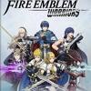Alight - Fire Emblem Warriors OST