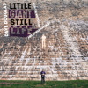 Dave Douglas & The Westerlies - Little Giant Still Life