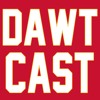 DAWTcast Ep. 22 - The Chiefs Are The Best Team In The NFL, Final Royals Goodbyes