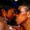 Spice Ft Vybz Kartel - Conjugal Visit(IDK2 reMix) Dirty Vybz