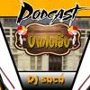 Podcast Dj Socó Da Penha 2018