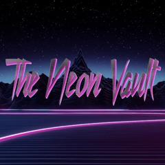 The Neon Vault on KSUN 95.9 #33 [10.03.17]
