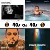 Ep. 1 - Luis Fonsi, DJ Khaled, French Montana, Imagine Dragons