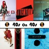 Ep. 2 - Cardi B, Charlie Puth, Shawn Mendes, Bruno Mars, Ed Sheeran