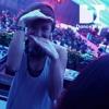 Nastia @Mioritmic Festival DJ SET