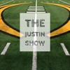 The Justin Show S01EP07 Cal Review - WSU Preview mp3