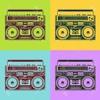 D'ABREO- Hip-Hop & Commercial MixTape 2017 Hits