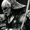 "Michael Cretu - Samurai Remix - Sneak Preview - Produced by Robert S. c"") 2017"