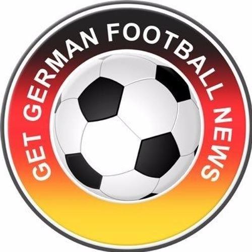 Get German Football News - Bayern Troubles & Week 7 Bundesliga