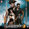 Dhoom Machale Dhoom Ringtone - PagalWorld.com