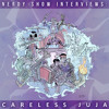 Nerdy Show Interview: Careless Juja and the World Tour That Wasn't