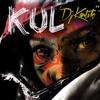 Dj Kantik - Kul (Original Mix)